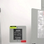 Best Offers On Whole House Surge Protection