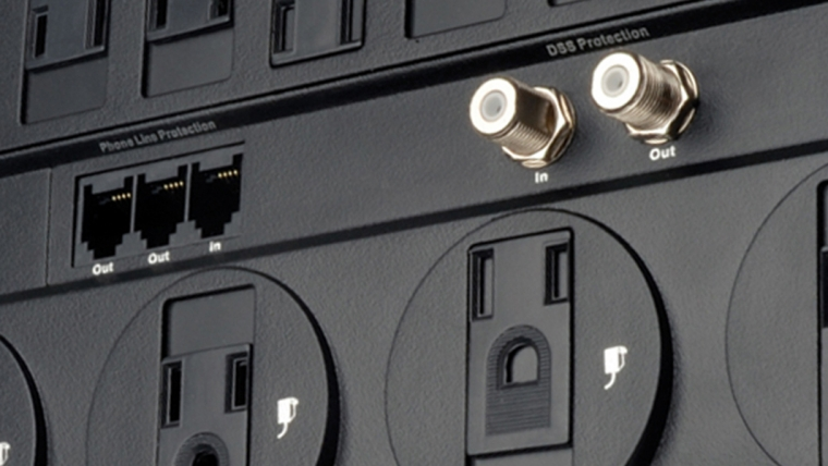 Top Devices For Protecting Houses From Electrical Problems